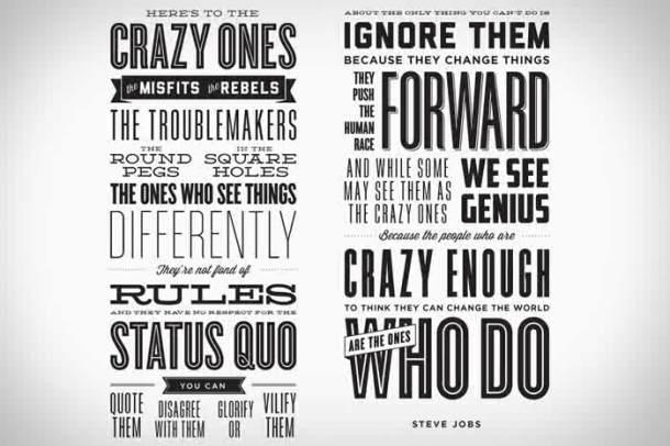 crazy-ones-poster